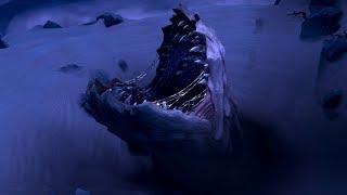 Trine 2: Goblin Menace - Final Boss Fight [No Damage]