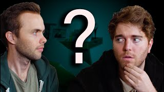 HOW Is My Relationship Affected by Lack of Sleep? w Shane Dawson & Ryland Adams / Kati Morton
