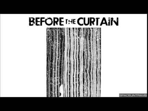 Before The Curtain - Get Me Out Of Here