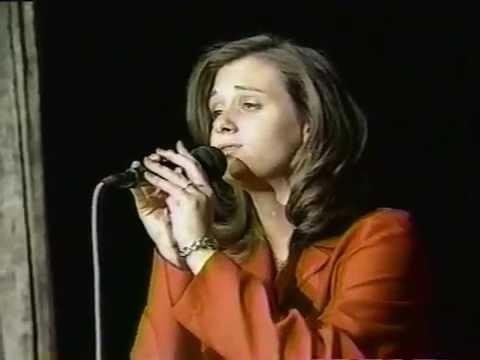 Del City High School Band - Night of the Stars 1998