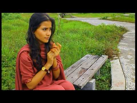 Ikatan Cinta (Dil Ka Rishta)
