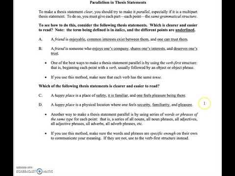 Dissertation philosophie exemple libert