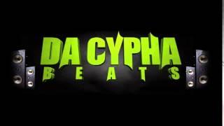 Play Da Cypha