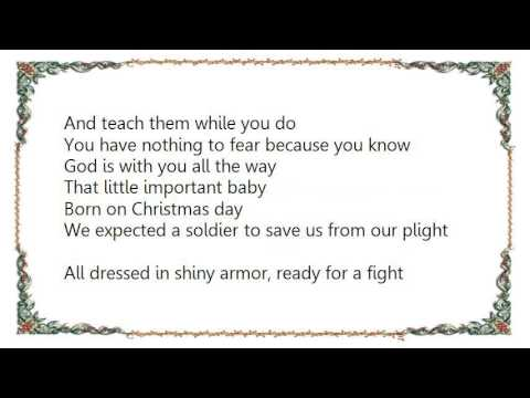 Brad Paisley Born Christmas Day Download Audio Mp3 Download ...