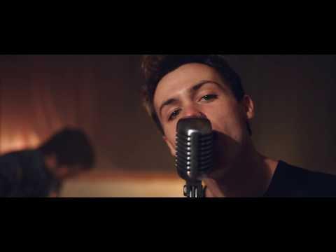 Losing Streak - RLS (Official Music Video)
