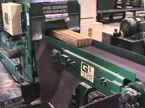 BREWCO Multi-Trim And Gangsaw.mov