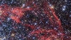 Die Magellanschen Wolken - ein Zoom und viel Wissenswertes [Yggi's Kosmos Folge 9]