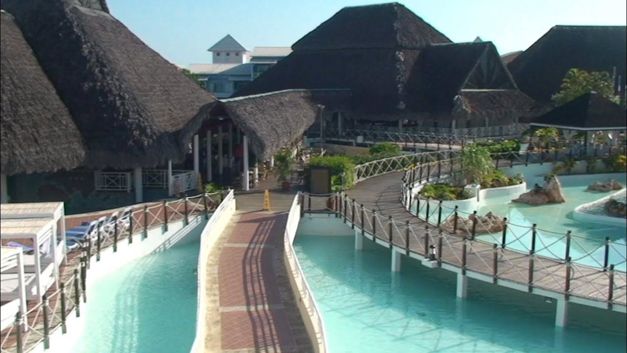 Hotel Royal Hicacos Resort Spa