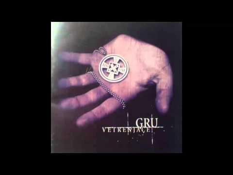 Gru misel audio 1999 hd
