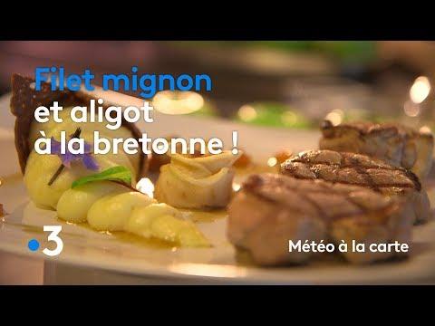 recette-:-filet-mignon-et-aligot---météo-à-la-carte
