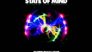 State Of Mind & Trei - Dirt