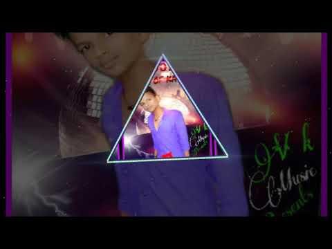 Dila bichaye delo ge  dance mix by dj Vicky katras .mp3