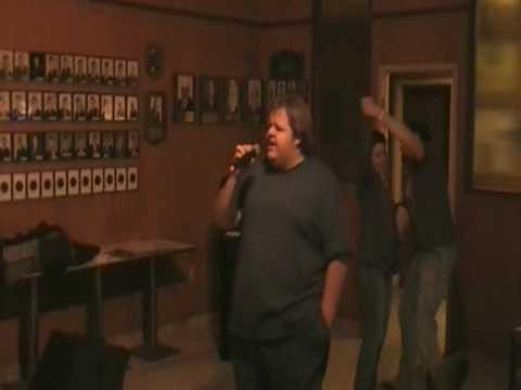 Big Dave legion karaoke.MOD