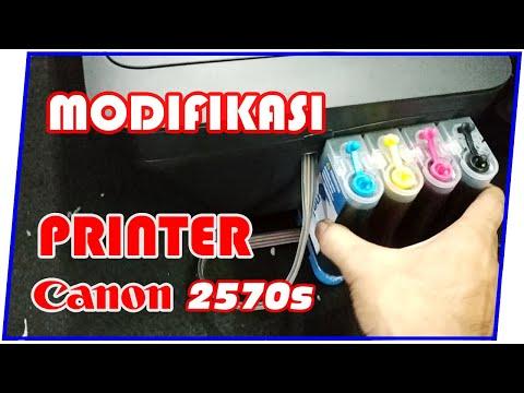 cara-memasang-infus-canon-mg2570-/-mg2570s