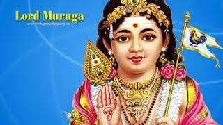 Lord Murugan Names For Indian Baby Boys