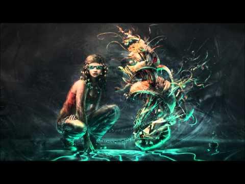 DZA - Flogram (Pixelord Remix)
