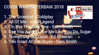 Lagu barat paling enak di dengar 2018