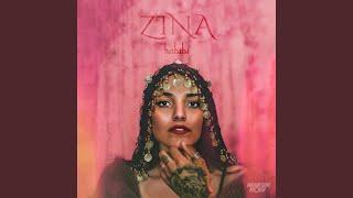 Play Zina