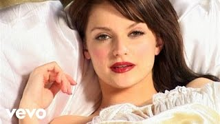 Sarka Vankova - Verim nahodam (Video)
