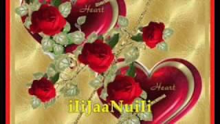 ♥♥Dil Kehta Hai Chal Unse Mil♥♥