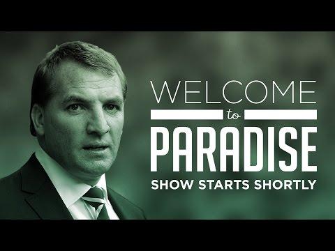 Celtic FC Live Stream