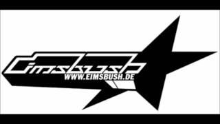 Eimsbush Tapes Vol 1 - 06 Auf einer anderen Frequenz