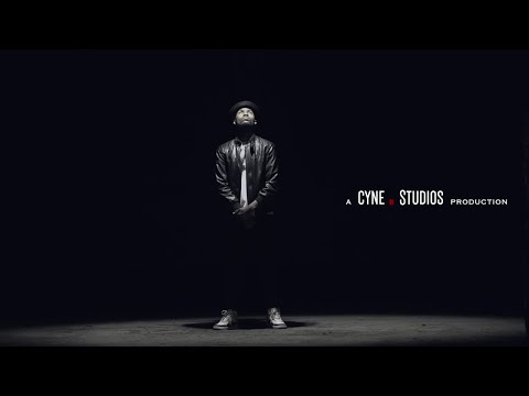 G Nako | Sichezi Mbali | Official Video