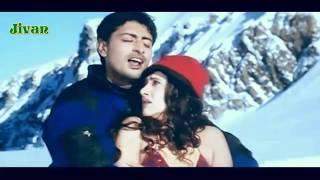 aap ki yaad aaye toh aapko pehle bhi kahin dekha hai 2003 special compilation youtube