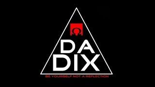 Baixar GDFR - Florida #DADIX