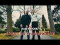 Capture de la vidéo Rase Ft. Tonic & Cossack - Jenseits Der Unsterblichkeit (  Official Video ) Prod. By Veysigz Beatz