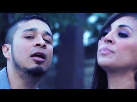 Elida Reyna & Jesse Turner - Juntos Hasta Morir