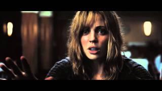 Треугольник / Triangle (2009) (трейлер)