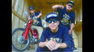 SIHUNG  -  Hoodank (New) live