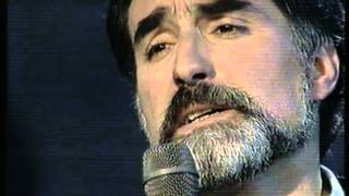 Xabier Lete 'Izarren hautsa' (1991-03-16) (6'54)