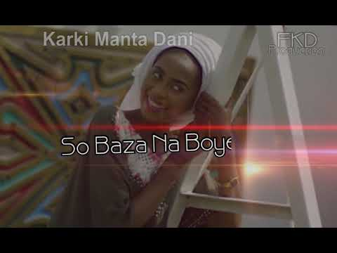 Download KAR KI MANTA DA NI the audio