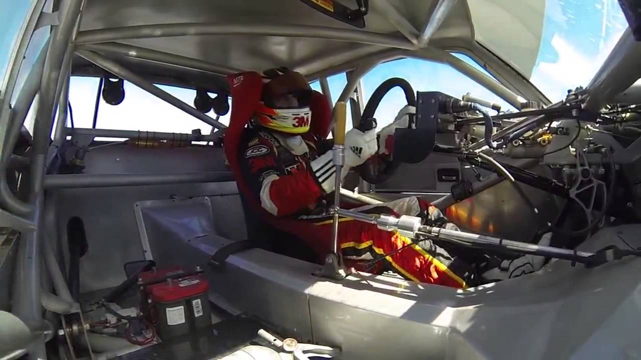 Tc Prueba Motor Multiv Lvulas De Ford Youtube
