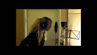 Trashmonkeys - Sound Of Soda