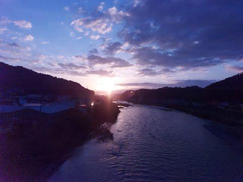 Kyoto Japan today, || November 2020, Less tourist Autumn