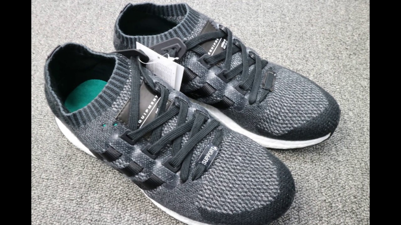 big sale f8cad cc52f ... the latest aff02 93dfd ADIDAS EQT SUPPORT ULTRA PK BB1241 ...