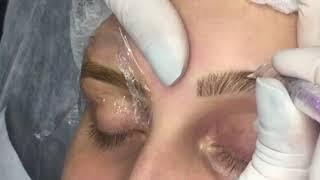 Micropigmentação para LOIRAS