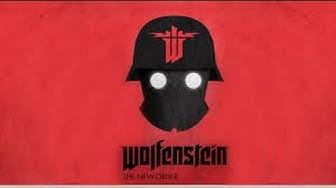 (Deutsch) FREE DOWNLOAD Wolfenstein The New Order PC