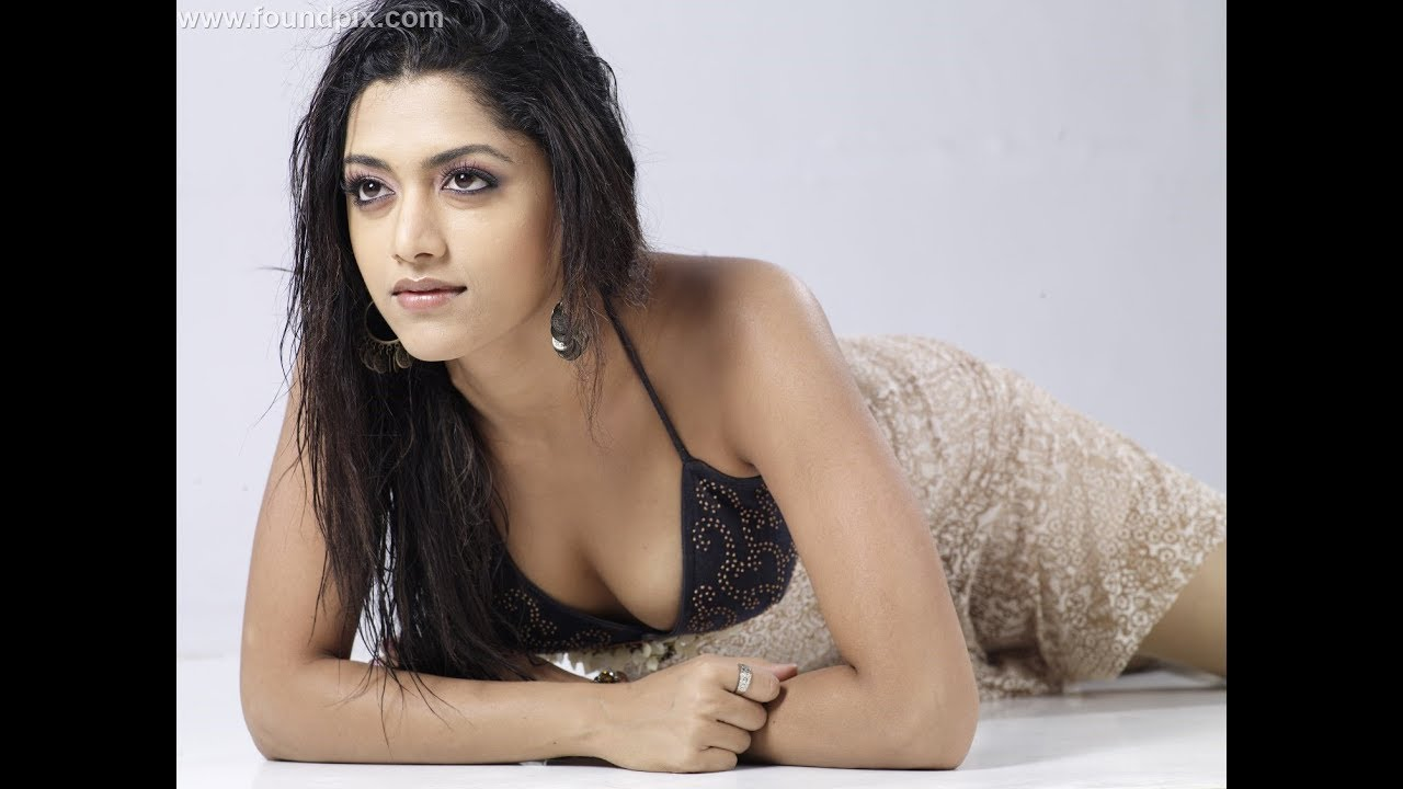 mohandas hot mamta Actress
