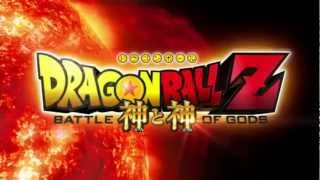 Phim | Dragon Ball Z Battle of Gods Full Movie 2013 HD English Sub DOWNLOAD | Dragon Ball Z Battle of Gods Full Movie 2013 HD English Sub DOWNLOAD