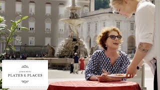 Joanne Gets Salty in Salzburg | Joanne Weir's Plates and Places | KQED