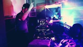 "12.05.2012 CIRCLE ""the festival"" @ Budocenter Vienna - official aftermovie"