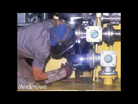 Wyoming Pipe & Tool Corp Casper WY 82604-9583