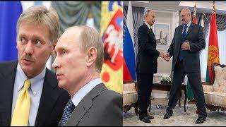 Зачем Кремлю Беларусь