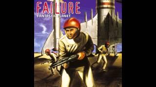 Failure - Pitiful - HD