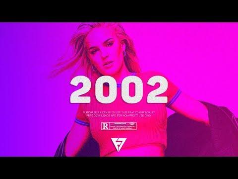 anne-marie-2002-remix-rnbass-2019-fliptunesmusic