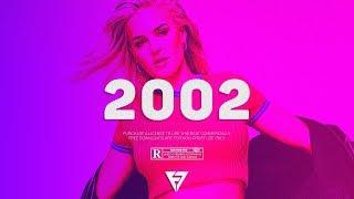 Anne-Marie - 2002 (Remix) | RnBass 2019 | FlipTunesMusic™